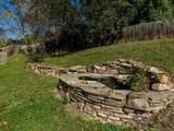 36 Lynwood Circle - Photo 26
