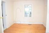 136 21ST Avenue - Photo 16