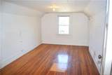136 21ST Avenue - Photo 18