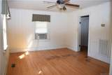 136 21ST Avenue - Photo 10