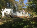 201 Holcombe Branch Road - Photo 1