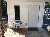 102 Papoose Court - Photo 11