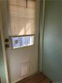102 Papoose Court - Photo 28