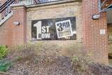 1101 1st Street - Photo 2