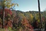 154 Mine Mountain Drive - Photo 1