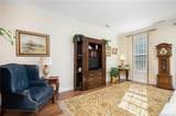 9315 Bonnie Briar Circle - Photo 14