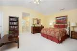 9315 Bonnie Briar Circle - Photo 19