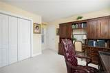 9315 Bonnie Briar Circle - Photo 28