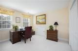9315 Bonnie Briar Circle - Photo 29