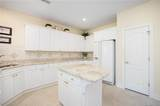 9315 Bonnie Briar Circle - Photo 7