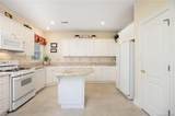 9315 Bonnie Briar Circle - Photo 8
