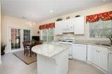 9315 Bonnie Briar Circle - Photo 9