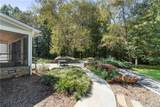 2080 46th Ave Drive - Photo 41