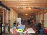 146 Winterbell Drive - Photo 44