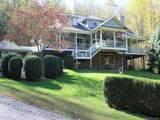 3391 Coxes Creek Road - Photo 1