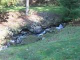 3391 Coxes Creek Road - Photo 14