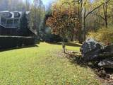 3391 Coxes Creek Road - Photo 3