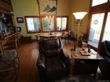 3391 Coxes Creek Road - Photo 32
