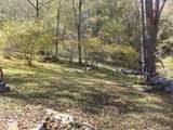 3391 Coxes Creek Road - Photo 5