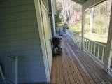 3391 Coxes Creek Road - Photo 44