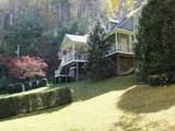 3391 Coxes Creek Road - Photo 6