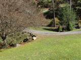 3391 Coxes Creek Road - Photo 9