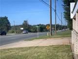 1327B Tucker Loop - Photo 10