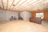 1326 Underpass Road - Photo 40