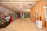 1326 Underpass Road - Photo 41