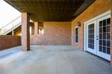 1326 Underpass Road - Photo 42