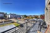 15004 Bayou Drive - Photo 13