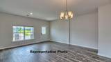 225 Marathon Lane - Photo 11