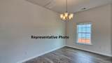 225 Marathon Lane - Photo 13