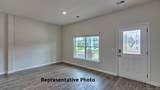 225 Marathon Lane - Photo 14