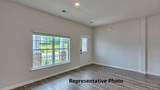 225 Marathon Lane - Photo 15