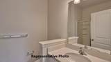 225 Marathon Lane - Photo 17