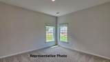 225 Marathon Lane - Photo 20