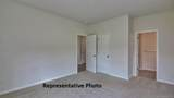 225 Marathon Lane - Photo 21