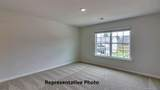 225 Marathon Lane - Photo 22