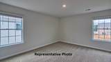 225 Marathon Lane - Photo 24