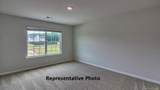 225 Marathon Lane - Photo 26