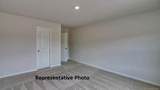 225 Marathon Lane - Photo 27