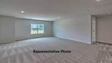 225 Marathon Lane - Photo 28