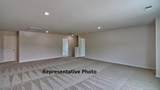225 Marathon Lane - Photo 30