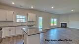 225 Marathon Lane - Photo 4