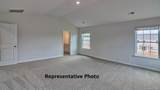 225 Marathon Lane - Photo 32