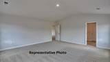 225 Marathon Lane - Photo 33