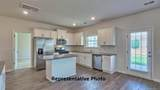 225 Marathon Lane - Photo 5