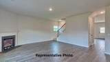 225 Marathon Lane - Photo 7
