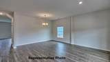 225 Marathon Lane - Photo 9